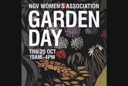 event-NGV2018-home